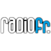 Radio Fribourg 106.1