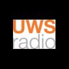 UWS Radio 87.7