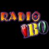Radio IBO 98.5