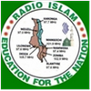 Radio Islam Malawi 97.6