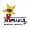 Ikwekwezi FM 106.3