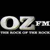 OZ FM 94.7