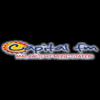 Capital FM 102.5