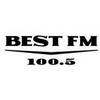 Best FM 100.5