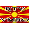 Radio Vmro Makedonija