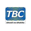 TBC FM 94.6
