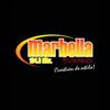 Marbella Stereo 104.3