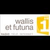 Wallis et Futuna 1ere 91.0