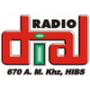 Radio Dial 670