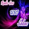 Radio Srce Uno - Sabac