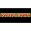 Radio Fama Tetove 97.5
