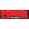 PowerHit Radio 89.7