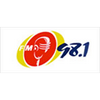 Radio 98.1 FM