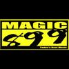 Magic 89.9