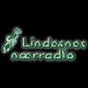 Lindesnes Nærradio 100.6