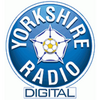 Yorkshire Radio