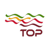 Top Radio 97.2