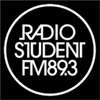 Radio Student 89.3