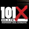 101.5 KROX HD2 FM Radio
