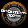 Booster FM 89.1