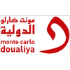Monte Carlo Doualiya 93.4