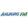 Aalburg FM 106.4