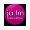 Jacaranda Afrikaans