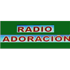 Radio Adoracion FM 91.9