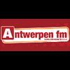 Antwerpen fm 105.4