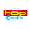 Top Radio 107.9