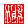 Christmas Classics Radio