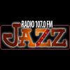 Radio Jazz 107