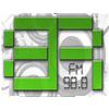 Berzsenyi Rádió 98.8