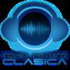 Radio Futura Clasica