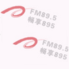 Anhui Music Radio 89.5