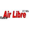 Radio Air Libre 87.7