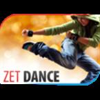 ZET Dance
