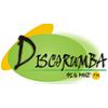 Disco Rumba 95.4