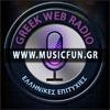 MusicFun Gr