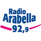 Radio Arabella - 4 Kids