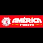 America Stereo FM