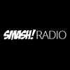 Smash! Radio UK