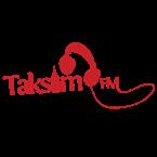 Taksim FM - Pop