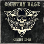 Country Rage Radio