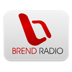 Бренд Радио