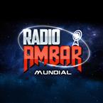 Radio Ambar