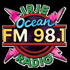 Ocean 98.1