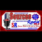 Sources Radio