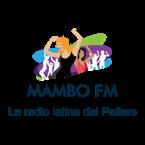 MAMBO FM
