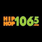 Hip Hop 106.5